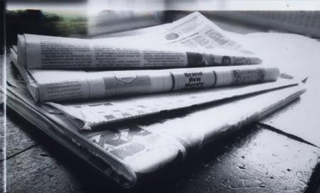 El dilema de los medios, ¿qué hacer cuando la información que se filtra viene de un robo por ciberataque?