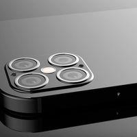 Apple aumentará el tamaño del iPhone 12 hasta las 6.7 pulgadas este 2020 y añadirá nueva tecnología fotográfica, según Ming-Chi Kuo