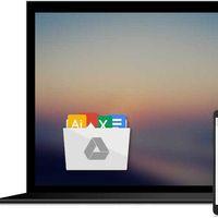 Dile adiós a la aplicación de Google Drive para computadores
