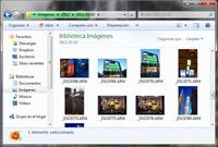 Microsoft actualiza su Camera Codec Pack