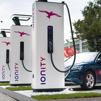 """En Noruega han puesto el grito en el cielo por la subida de precios de los supercargadores IONITY: """"Es más caro que la gasolina"""""""