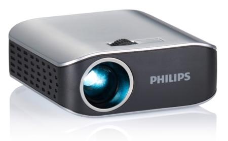 PicoPix PPX2055