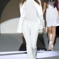 Foto 16 de 32 de la galería hakaan-primavera-verano-2012 en Trendencias