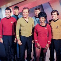 Larga vida y prosperidad a la vuelta de 'Star Trek' a la tele, id anotando enero de 2017