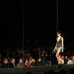 Foto 91 de 99 de la galería diesel-otono-invierno-20102011-fashion-show-en-el-bread-butter-en-berlin en Trendencias