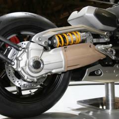 Foto 5 de 12 de la galería prototipos-moto-guzzi-en-el-salon-eicma-2009 en Motorpasion Moto
