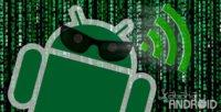 ¿Cómo cambiar automáticamente de Wifi con Android?
