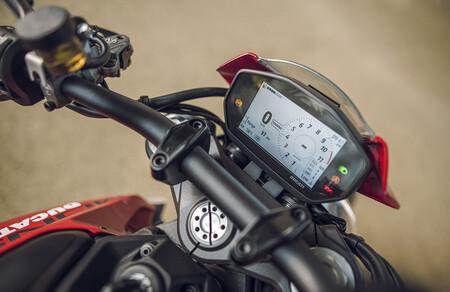 Ducati Monster 2021 2