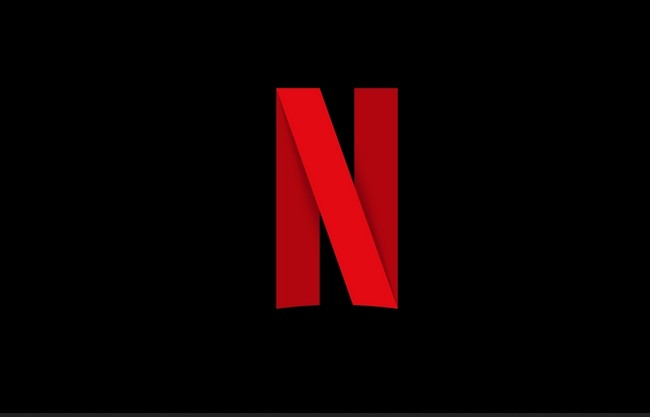 'Elite', la serie española emitida en Netflix, se ha visto en 20 millones de hogares