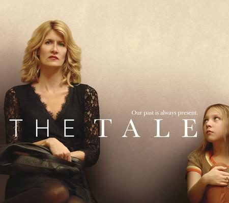 Nueve razones para ver The Tale: la película de HBO de la que todo el mundo habla (no sólo el movimiento #MeToo)