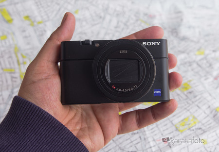 Sony Rx100 Vi Review 14
