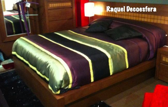 Foto de Visita a la XXIV feria del mueble de Galicia (1/8)