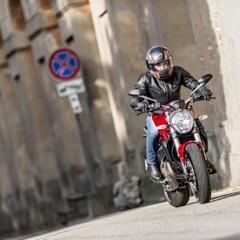 Foto 54 de 115 de la galería ducati-monster-821-en-accion-y-estudio en Motorpasion Moto