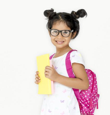 Escoliosis o desviación de la columna en la infancia y la adolescencia: cómo tratarla
