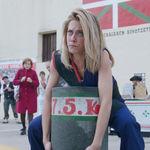 'Allí abajo' regresa el lunes 20 de marzo con el estreno de su tercera temporada