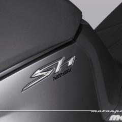 Foto 57 de 81 de la galería honda-scoopy-sh125i-2013-prueba-valoracion-galeria-y-ficha-tecnica-fotos-detalles en Motorpasion Moto