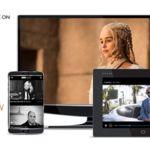 HBO Now ya lo podrás disfrutar en tu dispositivo Android o tablet Fire OS