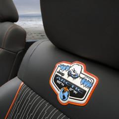 Foto 8 de 9 de la galería jeep-wrangler-arctic en Motorpasión