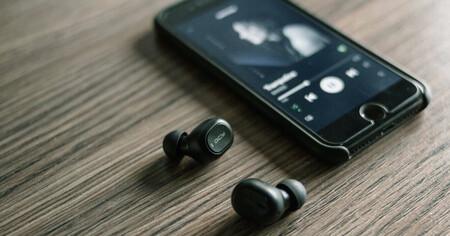 Así puedes crear una lista Fusión en Spotify para compartir gustos musicales con un amigo