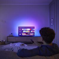 Televisores, pantallas de proyección, ordenadores, sistemas de sonido y más: lo mejor de la semana