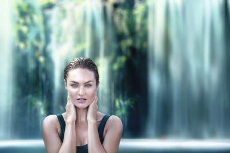 Celebramos el Día Mundial del Agua: 7 tratamientos a base de agua que no pueden faltar en tu neceser