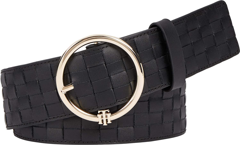 Tommy Hilfiger Cinturn para Mujer
