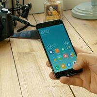 Xiaomi ya es la cuarta marca que más smartphones vende en España, incluso sin distribución oficial