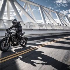 Foto 13 de 36 de la galería husqvarna-701-svartpilen-2019 en Motorpasion Moto