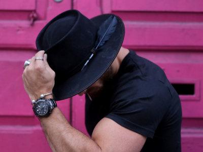 Cachas y con estilo: influencers que combinan moda y fitness a la perfección