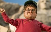 Michael Moore prepara la secuela de 'Fahrenheit 9/11'