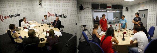 radiotv.jpg