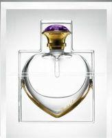 Ralph Lauren homenajea al amor con su nuevo perfume