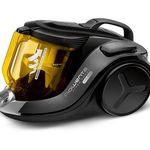 Rowenta RO6984 X-Trem Power Cyclonic, un aspirador para casas con mascotas, por 149 euros en Mediamarkt