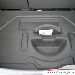 Foto 59 de 60 de la galería renault-megane-coupe-prueba en Motorpasión