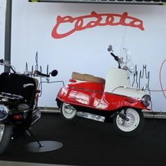 Foto 67 de 158 de la galería motomadrid-2019-1 en Motorpasion Moto