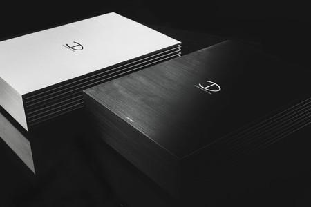 Parece un disco duro externo, pero es el nuevo amplificador integrado de Densen