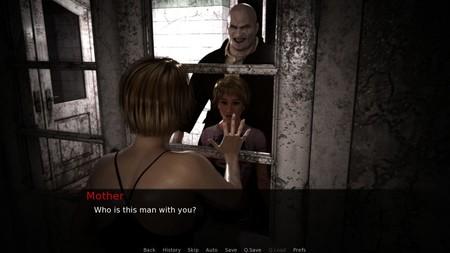 Steam no publicará Rape Day, el juego en el que puedes violar y asesinar durante un apocalipsis zombie. Estos son los motivos