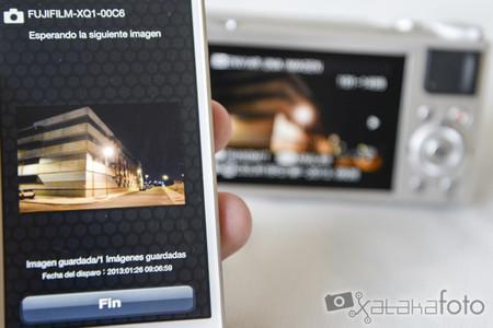 Fujifilm XQ1 wifi2