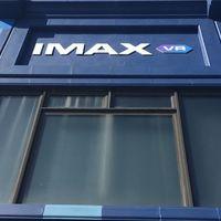 Google y IMAX cancelan su ambicioso proyecto de fabricar una cámara de realidad virtual para contenido cinematográfico