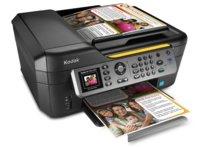 Kodak quiere que gastes menos en tus cartuchos de tinta