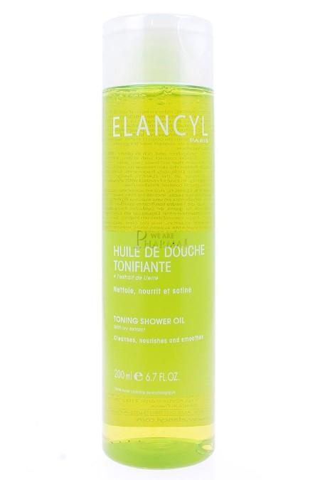 productos ducha cuidar piel elancyl