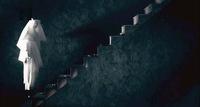 Las claves de 'American Horror Story: Asylum' para crear el terror