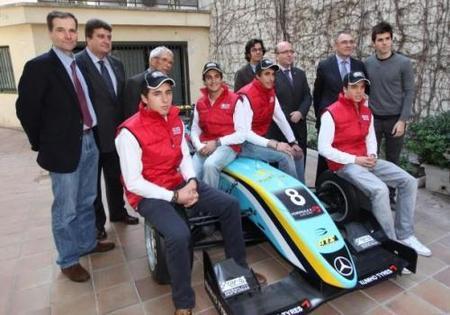 ¿Y después de Fernando Alonso, qué?