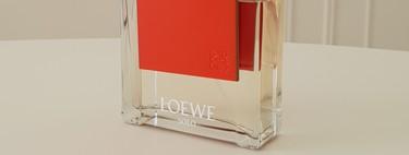 Probamos el nuevo perfume Loewe Solo Ella, un olor que no dejará escéptico a nadie