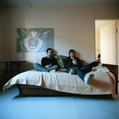 Foto 19 de 19 de la galería lo-que-la-tele-ve en Decoesfera