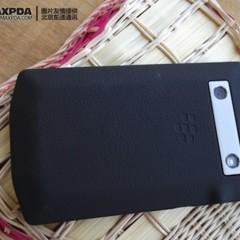 Foto 38 de 39 de la galería blackberry-bold-9980-knight-nueva-serie-limitada-de-blackberry-de-gama-alta en Xataka Móvil