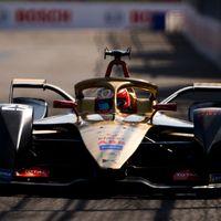 Jean-Éric Vergne es el rey de los coches eléctricos: se convierte en el primer bicampeón mundial de Fórmula E