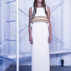 Foto 16 de 21 de la galería vestidos-de-novia-roberto-diz en Trendencias