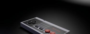 La NES Classic Mini vuelve a arrasar en ventas, y eso dice mucho del estado de la industria