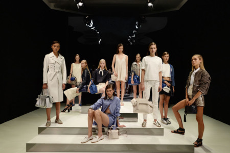 Tods Timeless Icons Ss17 Tableau 01